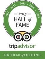 Cranmore Mountain Lodge Tripadvisor Review